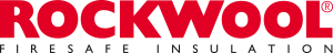 Logo_Rockwool_Firesafe Insulation (2)